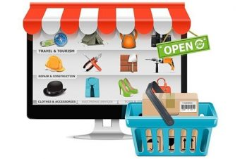 E-commerce: The Old Enemy Has Become the Best Ally For The Traditional Stores