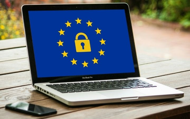 Data protection: all about us